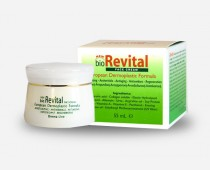 Biorevital Cream              Face cream